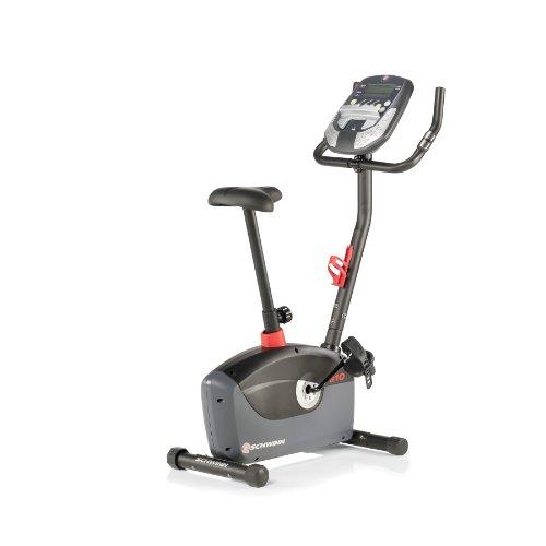 Schwinn-A10-Upright-Bike