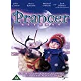Prancer Returns [DVD]by Gavin Fink