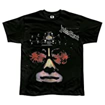 Judas Priest - Hell Bent T-Shirt