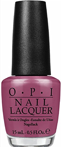 OPI-Nail-Lacquer-Just-Lanai-ing-Around-050-oz