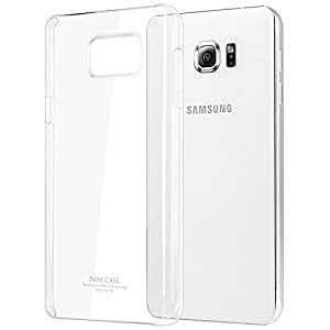 S Design Transparent cover for Samsung Galaxy Note 5