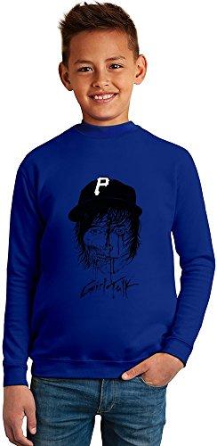 girl-talk-gregg-michael-gillis-superb-quality-boys-sweater-by-true-fans-apparel-50-cotton-50-polyest