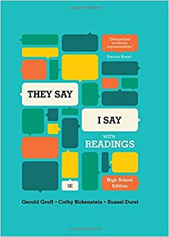 writing first with readings 5th edition PDFs / eBooks