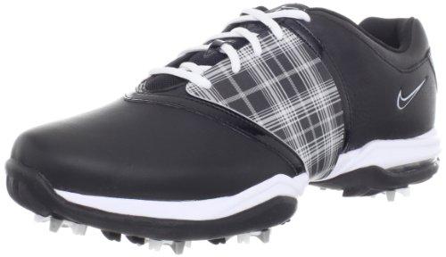 Nike Golf женщин's…