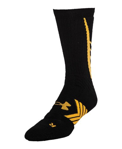 Under-Armour-Mens-Undeniable-All-Sport-Crew-Socks-1-Pair