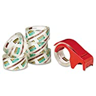 Moving & Storage Tape, 1.88