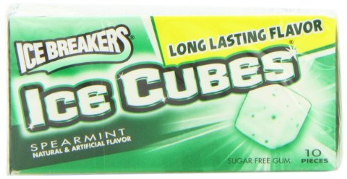 ice-breakers-ice-cubes-spearmint-gum-23-g-pack-of-8