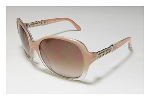 guess-sunglasses-gu-7280-pe-34-acetate-nude-light-gold-brown-gradient