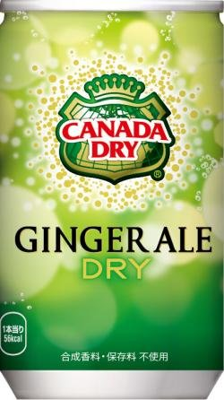 canada-dry-ginger-ale-160ml-can-30-pieces-2-box-set