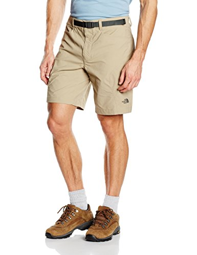 north-face-straight-paramount-30-pantalon-corto-para-hombre-color-beige-talla-32