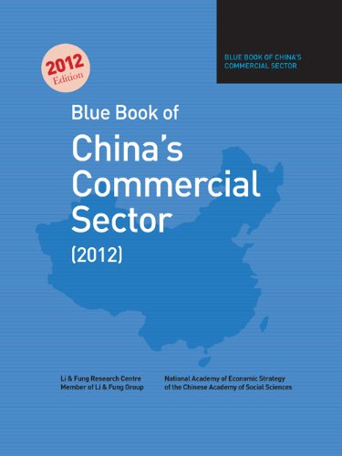 blue-book-of-china-s-commercial-sector-2012