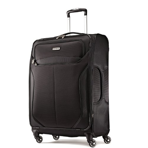 samsonite-luggage-lift-spinner-25-suitcases-black-one-size