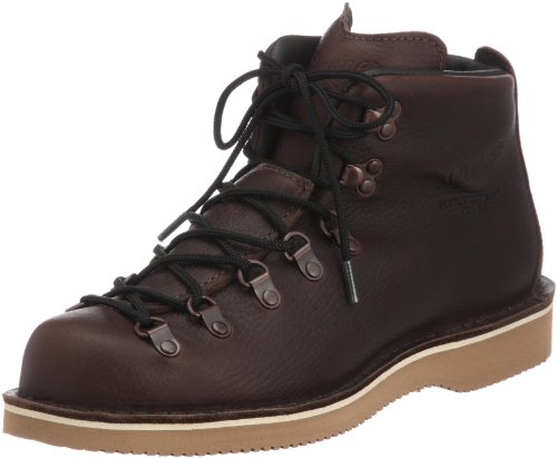 danner mountain light boots buy