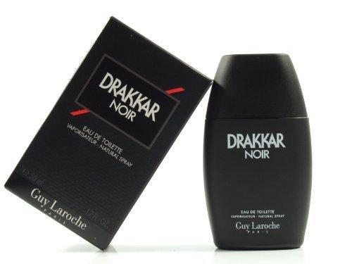 guy-laroche-drakkar-noir-edt-vapo-50-ml