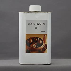 mylands wood finishing oil