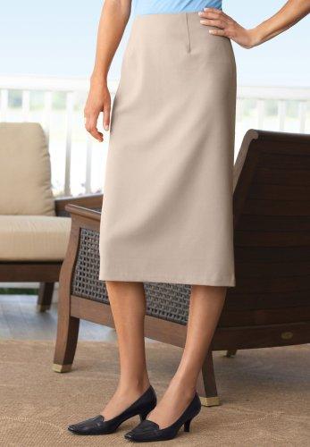 J.G. HookPencil skirt. - Buy J.G. HookPencil skirt. - Purchase J.G. HookPencil skirt. (Chadwicks, Chadwicks Skirts, Chadwicks Womens Skirts, Apparel, Departments, Women, Skirts, Womens Skirts, Wrap, Wrap Skirts, Womens Wrap Skirts)