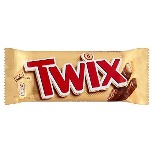 twix-dedos-de-galletas-50g
