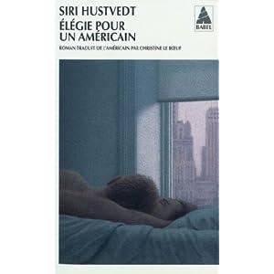 Choisissez le thème du Néo-club littéraire n°11 - Page 3 41JE44YiVBL._SL500_AA300_