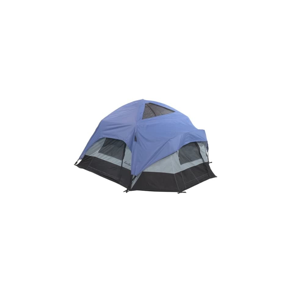 Eddie Bauer Backpacking Sport Dome Tent | Fitzpatrick Painting