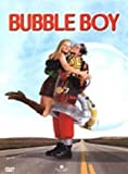 Bubble Boy [DVD]