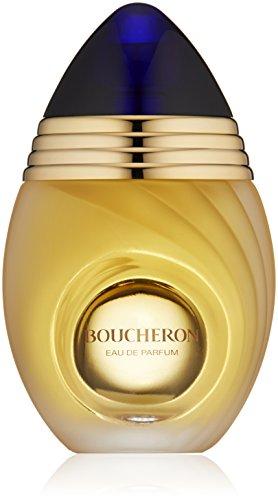 boucheron-boucheron-eau-de-parfum-50ml