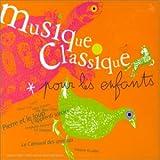 Musique classique
