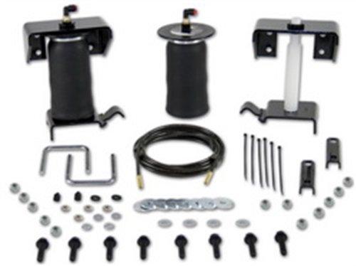 AIR LIFT 59518 A/C Compressor Clutch Installation Kit
