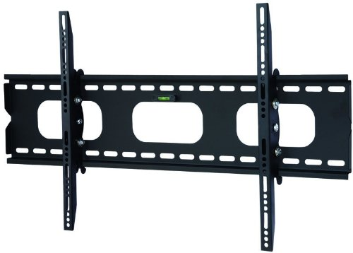 Tilting Wall Mount For 32''- 60'' Lcd & Plasma Tvs