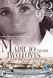 Marie-Jo Et Ses Deux Amours packshot