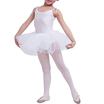 Affordable, great quality dance wear supplied by a family run UK business. Although we are small, we are happy to help in a big way.