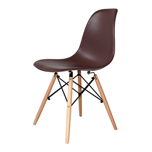 CHAISE-TOWER-WOOD-CHOCOLAT