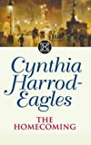 The Homecoming (Morland Dynasty) (0316646202) by Harrod-Eagles, Cynthia