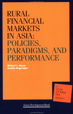 rural-financial-markets-in-asia-paradigms-policies-and-performance