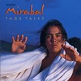 echange, troc Robert Mirabal - Taos Tales
