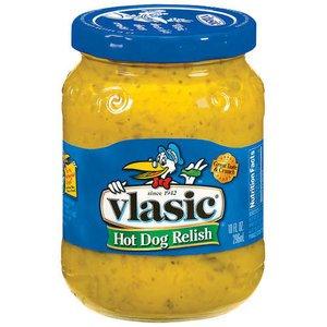 vlasic-hot-dog-relish-10oz-pack-of-12