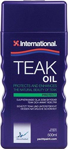 international-marine-teak-oil-500ml