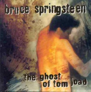 The Ghost Of Tom Joad