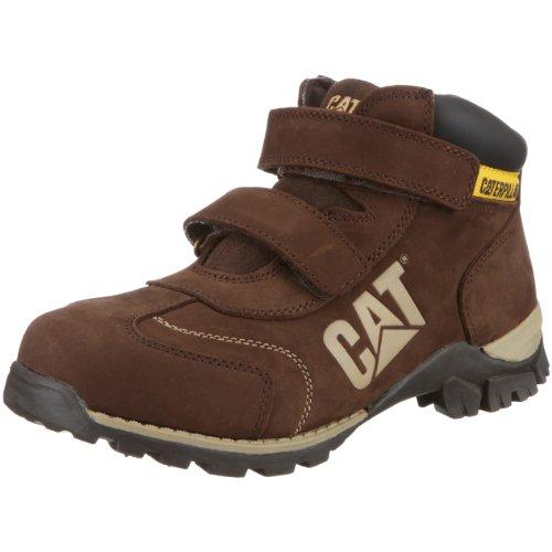 cat-footwear-whittaker-youths-trench-p401385-botas-de-cuero-nobuck-para-nino-color-marron-talla-39
