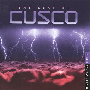 Cusco - The Best of Cusco - Zortam Music