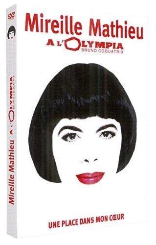 mireille-mathieu-a-lolympia-une-place-dans-mon-coeur-coffret-2-dvd