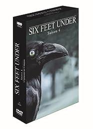 Six Feet Under - Saison 4