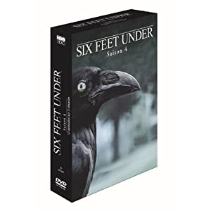 Six feet under, saison 4