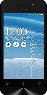 Refurbished Asus Zenfone 4 (White, 8GB)