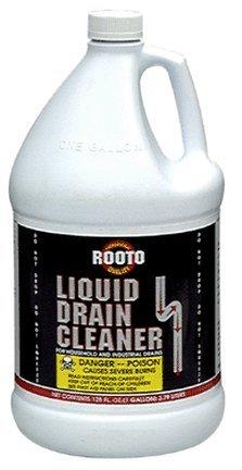 rooto-corporation-qt-liq-abridor-de-drenaje-12-unidades-1070-limpiadores-de-drenaje-y-abrebotellas