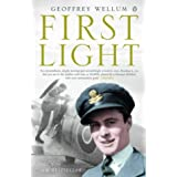 First Lightby Geoffrey Wellum