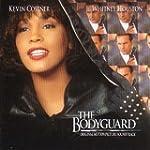 The Bodyguard (Vinyl)