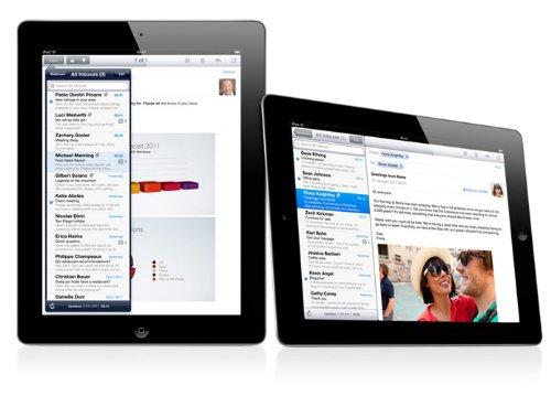 Apple iPad 2 with Wi-Fi (Black, 32GB)