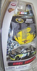 carl-edwards-99-aflac-aflac-ford-fusion-cot-1-64-scale-bonus-magnet-1-24-scale-2010-sprint-cup-hood-