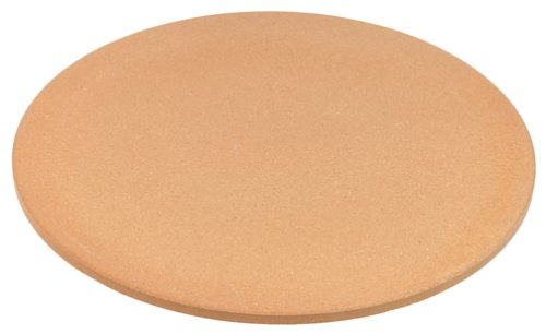 Old Stone Oven Round Pizza Stone, 16-Inch (Pizza Stone Pampered Chef compare prices)