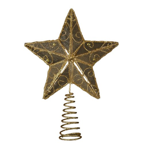 kurt-adler-6-1-4-inch-gold-wire-star-treetop